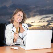 Wypromuj swoją firmę w Internecie