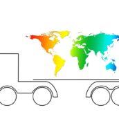 Czy warto zakładać firmę transportową?